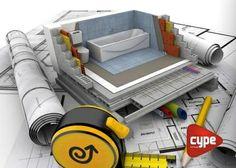 Cype software 2016o x32 x64 - التطبيقات الهندسية