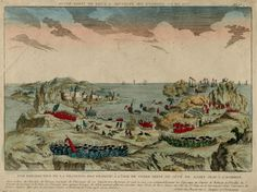 In the Seven Years' War, France chose to cede Canada, and was able to negotiate the retention of Saint Pierre and Miquelon, two small islands in the Gulf of St. Lawrence, and fishing rights in the area. The economic value of the Caribbean islands to France was greater than that of Canada because of their rich sugar crops, and they were easier to defend. The British, however, were happy to take New France.