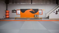 bbj-training-area-rise-up-martial-arts-gym-full-of-students-madison-wi