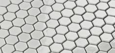16.99$  Buy here - http://ali634.shopchina.info/go.php?t=32774452372 - Glossy White porcelain mosaic tile,Hexagon ceramic sticker,Bathshower wall/Kitchen backsplash wall home decor wall tile,LSHX2301 16.99$ #buyonlinewebsite
