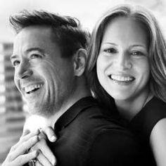 Robert Downey Jr. bahagia sambut kelahiran bayi perempuan. http://on-msn.com/1Av9KXH