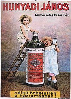Régi magyarországi plakátok Madison Avenue, Budapest, Baseball Cards, Posters, Chile, Addiction, Ads, Gifts, Advertising