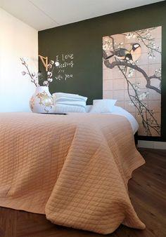 4231 Lisanne Vd Klift 4 Dream Bedroom, Classic Bedroom Design, House Interior, Beautiful Bedrooms, Bedroom Inspirations, Tumblr Room Decor, Home Bedroom, Classic Bedroom, Home Decor
