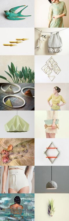 Special thanks by Mona Abraham on Etsy--Pinned with TreasuryPin.com