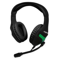 on aime Casque gaming Konix Xbox One chez FNAC Plus de jeux ici: http://www.paradiseprivatehospital.com/boutique/accessoires-console/casque-gaming-konix-xbox-one/