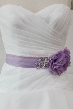 1000 ideas about purple wedding dresses on pinterest purple wedding