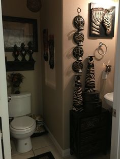 48 Awesome Incredible Rv Bathroom Storage Ideas, You might or might not require a bathroom and a shower. Even if your bathroom has a deficiency of space or an awkward layout you will be in a position. Safari Bathroom, Modern Bathroom Decor, Bathroom Sets, Bathroom Storage, Small Bathroom, Modern Decor, Rv Bathroom, Bathroom Designs, Bathrooms Decor