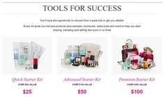 "For only $25 a one time fee you start your Avon business; you have nothing to loose I promise. I did my own research on Avon, and I was amazed at what this company offered it's Avon Reps. Free vacations, residual income, bonuses, and that's just to name a few. That's why I joined Avon, and I couldn't be happier!  No one is on your back ever! this is your business your success is up to you my friend.  Ready to start click on the link and Sign up where it says ""SELL AVON"" at  the top of the…"