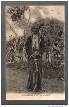 People from the Swahili coast - Page 3 History Of Ghana, Moorish Science, African Royalty, Old Photography, Black Image, Historical Pictures, Back In The Day, Black History, Coast