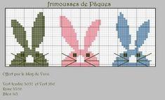 free du Lundi - Pâques 2 - Le blog de vava