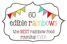 rainbow_roundup