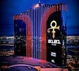 Prince - Vegas