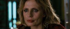 """Isabella Ferrari nel film """"Un giorno perfetto"""" di Ferzan Özpetek (2008)"""