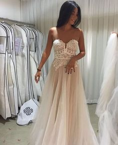 See this Instagram photo by @brides_central • 249 likes