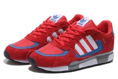 b78822460328 33 Best ✶Nike Blazer Women Shoes images