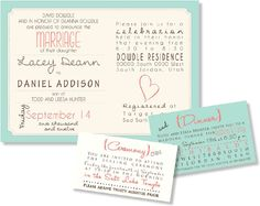 Beautiful Wedding Announcements available to couple's across the country of high quality for an affordable price Elegant Invitations, Wedding Invitations, Invites, South Jordan, Wedding Announcements, Marriage, Inspiration, Beautiful, Whimsical