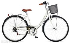 Get a Stylish, New & cheap hybrid bikes London. It is a mountain bike shop London for your bikes needs. Get the quality second hand bicycles for sale Bicycle Store, New Bicycle, Bicycle Women, Bicycles For Sale, Bikes For Sale, Bike Sale, Second Hand Bicycles, Cycling In London, Mountain Bike Shop