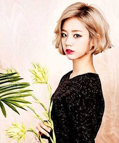 Girls Day Hyeri - Born in South Korea in 1994. Description from pinterest.com. I searched for this on bing.com/images