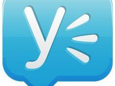 MSFT Buys Yammer. Ring True, Microsoft, Sacks, Ms, Social Networks, Burlap Sacks