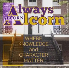 Alcorn State University Campus Map.Mississippi State Dorm Room Tour Small House Interior Design
