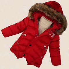 2f5c57e7d 391 Best Boys Clothing images