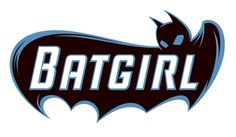 batwoman logo | Batgirl Logos That Could Have Been – Rian Hughes Designs For The New ...