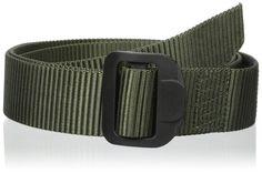 Propper Tactical Duty Belt Olive 28-30 New #Propper