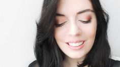 Make Up d'Automne avec MAC Cosmetics. - Article beauté par Lady Jolie. Cet article Make Up d'Automne avec MAC Cosmetics. est apparu en premier sur LadyJolie.com. Cela...