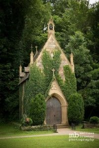 St Catherine S At Bell Gable In Fayetteville Arkansas