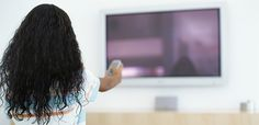 Geek Vs Geek: Cut Cable, Watch the Internet? | eHow Tech
