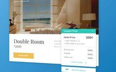 ¿Será The Hotels Network el próximo 'Amadeus de los hoteles'? | EXPANSION