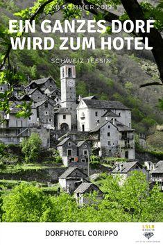 Reisen In Europa, Hot Springs, Trekking, Switzerland, Dubai, Waterfall, Road Trip, Relax, Italy