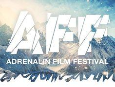 Adrenalin Film Festival už 10.2. aj v Banskej Bystrici, Košiciach, Nitre, Poprade, Trenčíne a Žiline!