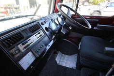 Marine Carpet, Mercedes Van, Steel Gauge, Overhead Storage, Truck Interior, Ac Units, Air Ride, Led Light Bars, Camping Car