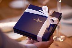 Regalos románticos #VilleroyBoch #VilleroyBoches #tableware #regalos #cosaspararegalar