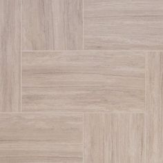 Classic Bianca Porcelain Tile - 12in. x 24in. - 100175686 | Floor and Decor