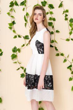 Bán sỉ đầm thiết kế. Wholesale dress design. Please contact facebook.com/1988andong Zalo +84903330609///chuyên sỉ đầm nữ, đầm nữ thiết kế, đầm thiết kế, đầm sỉ, chuyên sỉ đầm, sỉ số lượng lớn đầm, đầm cao cấp, đầm cho shop, sỉ shop đầm nữ, mua đầm ở đâu, mua đầm ở đây, đầm ở đây đẹp, sỉ thời trang, sỉ thời trang nữ, chuyên sỉ An Đông, Đầm An Đông, Sỉ đầm cao cấp, cao cấp đầm, cao cấp đầm sỉ, trùm đầm sỉ, đầm cao cấp giá rẻ, đầm uy tín, váy đầm sỉ, giá sỉ đầm,