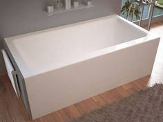 Double Apron Bathtub   Google Search