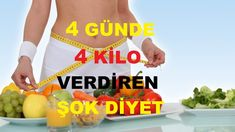 With this list of diet hard to believe, just 4 days, 4 possible to lose weight. List Of Diets, Smoothies, Lose Weight, Health Fitness, Food, Minis, Pasta, Wallpaper, Sports