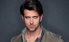 10 Movies You Won't Believe Hrithik Roshan Rejected!