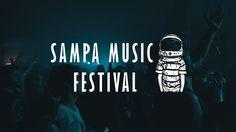 Sampa Music Festival   23.10.2016