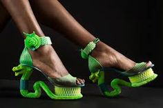 Image result for 3d printed clothes material