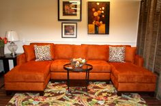 Sectionals   Item #1104   Bay Area Custom Sofas   Discount Wholesale Custom  Couch Sleeper Leather Loveseat Sectional Sofas Chairs Accent Tables   San  Mateo ...