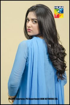 alvida drama actress names - Google Search Pakistani Dramas, Pakistani Actress, Drama Queens, Actresses, Actors, Long Hair Styles, Celebrities, Names, Beauty