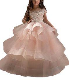 210ca9b84 Ball Dresses, Prom Dresses, Formal Dresses, Wedding Dresses, Ball Gowns,  Little