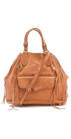 f3c13d008ff Rebecca Minkoff Romeo Satchel My Bags, Purses And Handbags, Handbag  Accessories, Rebecca Minkoff