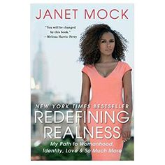 33 Best Inspirational Books for Women - Books Every Woman Should Read Best Inspirational Books, Melissa Harris Perry, Girl Boss Book, Janet Mock, American Library Association, Influential People, Book Gifts, Free Ebooks, Women Empowerment