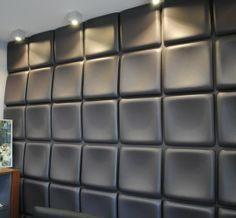 panele-dekoracyjne-022