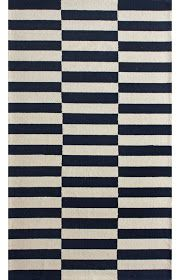 WHITE + GOLD: FEATURED, STRIPES AND RUGS USA