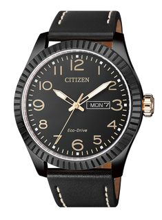 CITIZEN BM8538-10E